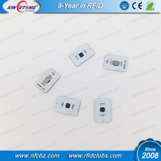 12x18MM Compatible F08 1K RFID RF4 PCB Tag