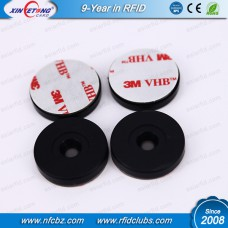 Compatible F08 1K Industry RFID Token Tag